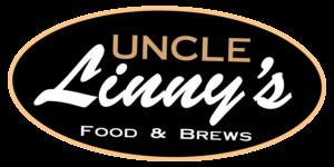 Uncle Linny's Food & Brew