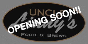 Uncle Linny's Food & Brew